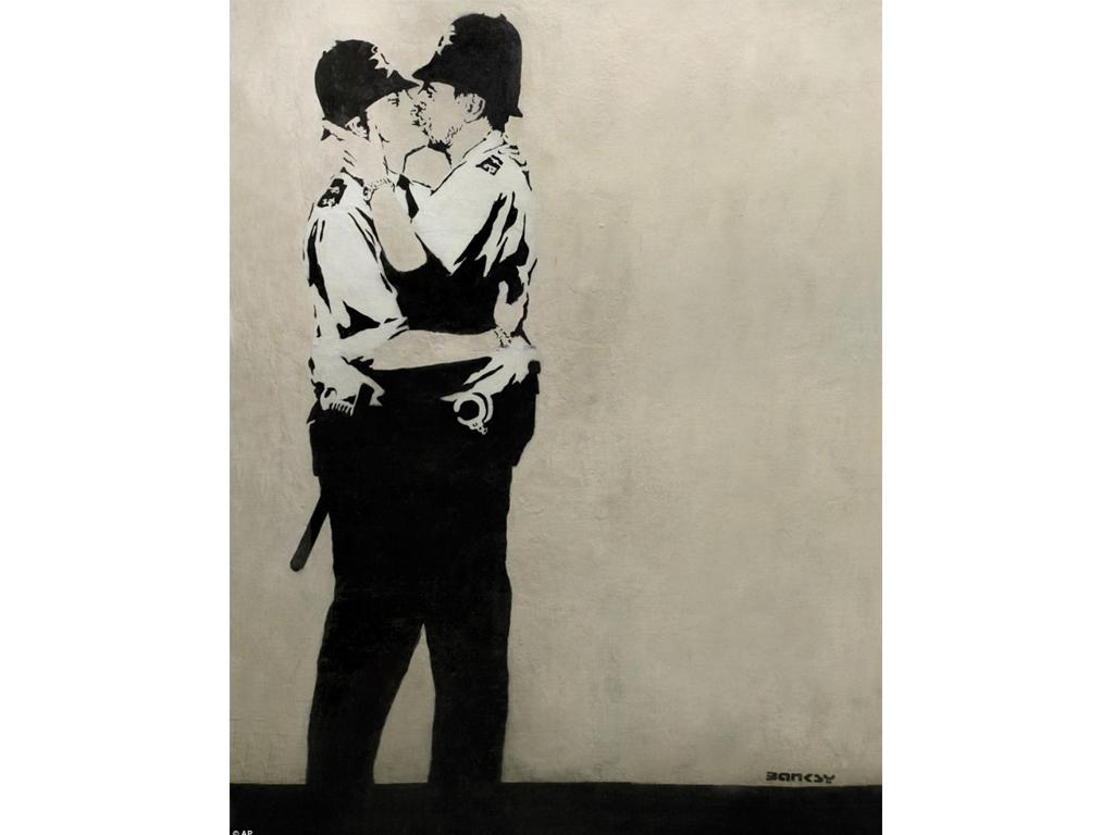 Разная любовь имеет право на существование